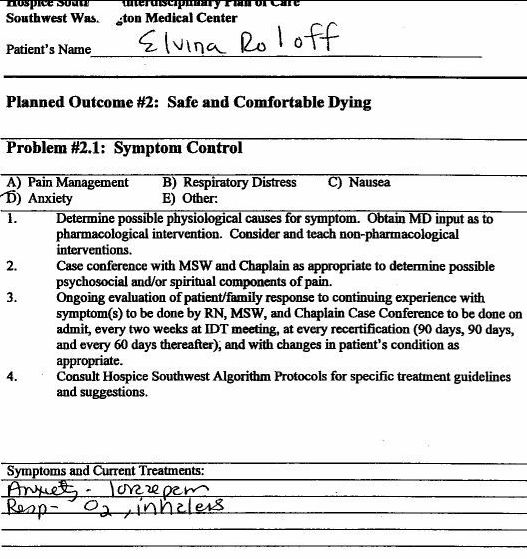 http://dbs2000ad.com/elvina/death/2001-02-03-4-ashling-medication-planned-outcome-hospice-sw.jpg
