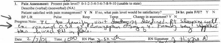 http://dbs2000ad.com/elvina/death/2001-02-07-1030-higgins-nursing-visit-report-hospice-sw.jpg